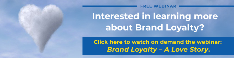 Join us for the Brand Identity webinar on November 19th.  Click here to register.